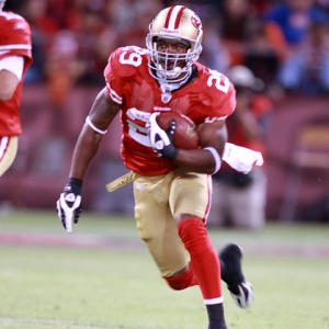 Image result for glen coffee cbs images