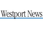 logo-westport-news
