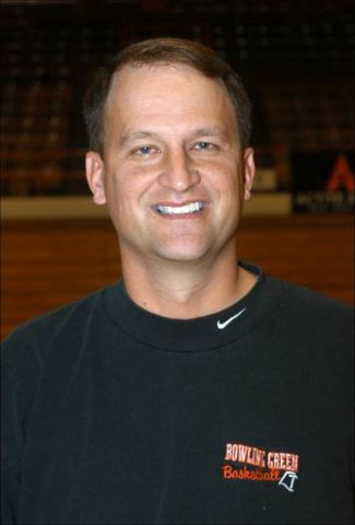 After coaching for over 30 years, Dan Dakich has become one of best college basketball analysts in country.